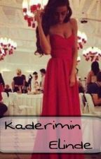 Kaderimin Elinde (In der Hand meines Schicksals) by alex_bluestar