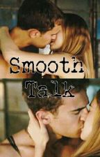 Smooth Talk (Adaptada Sheo) by agussbeatriz