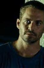 Fast and Furious (Brian O'conner y tu) 3° Temporada by VSecret-Angel-R5