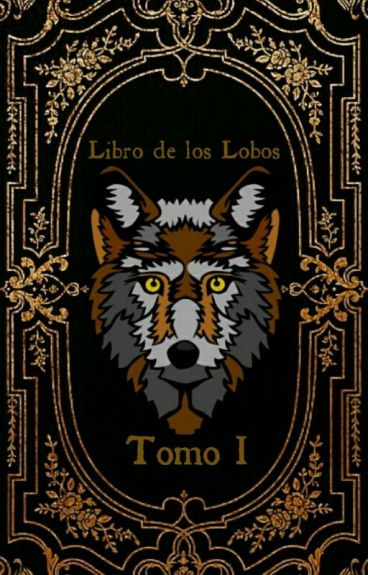 El Libro de los Lobos: Todo sobre lycans I