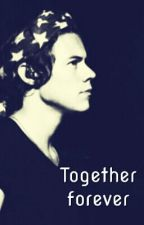 Harry Styles: Together Forever by OneDirectionPriceSRB