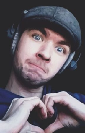 Top of the mornin love! (A Jacksepticeye fanfic) by EmmySepticeye