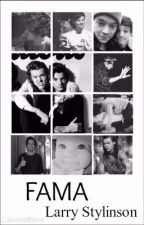 Fama [Larry] by CalumIsBlack
