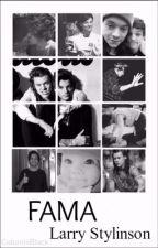 Fama [Larry] by CalumIsBlack