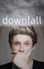 downfall by stripperstyles