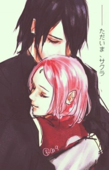 Por siempre ella (Drabbles SasuSaku)