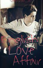 English Love Affair [N. H.]© (Segunda Temporada) by Vale_H13