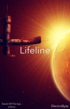 Lifeline by ElectroByte