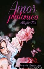 Amor platónico by AllyC-R5