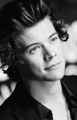 Long and Dirty Harry Styles Imagines - Wattpad