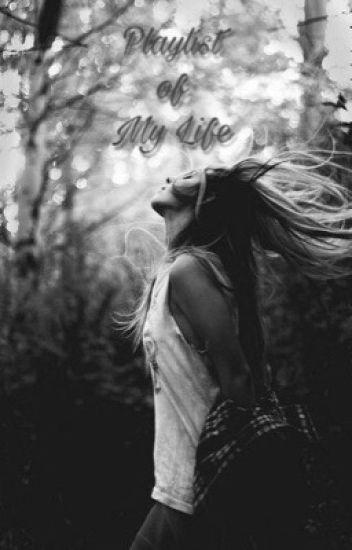Playlist of My Life {Book 3}