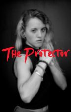 The Protector (Lesbian Story) by Smooch_xo