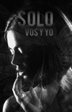 ¿Amor Suicida? (Pausada) by TicianaParker