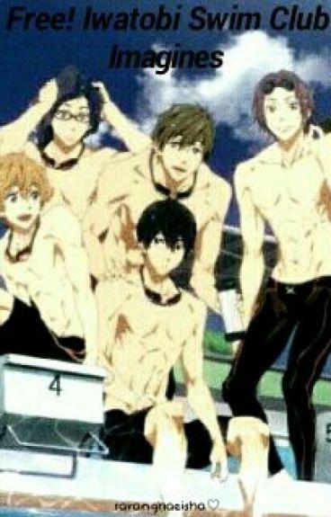 Free! Iwatobi Swim Club (Various x Reader)