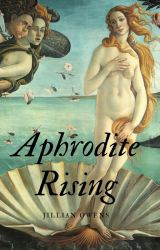 Aphrodite Rising by jroriente