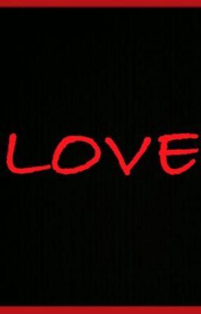 Love (mindless behavior story) by des_so_lovely