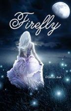Firefly {George Weasley} by LumosLupin