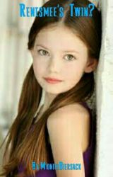 Renesmee's Twin? by ZellaVoorhees