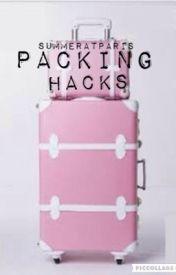 ●○Packing Hacks○● by summeratparis