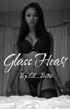 Glass Heart by Lil_Bit16