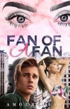Fan Of A Fan (DISCONTINUED) by amoursiaaa