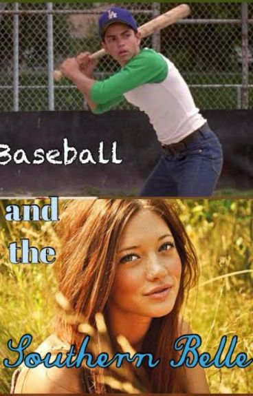 Baseball and the Southern Belle