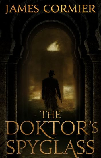 The Doktor's Spyglass