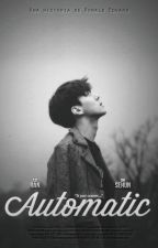 Automatic (HunHan) (SongFic/One Shot) by ronyedp