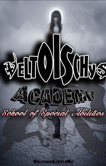 Veltoischys Academy: School of Abilities