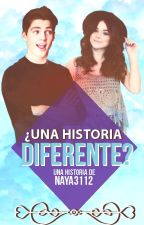 ¿Una historia diferente? by Naya3112