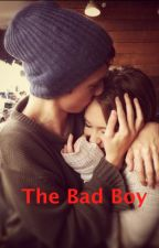 The Bad Boy by Free_And_Happy