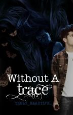 Without a Trace by landofmonsters