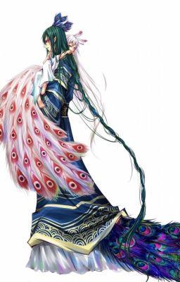 Dạ Quang (Phụ Tử )