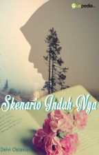 Skenario Indah-Nya (followers only) by delvioktav