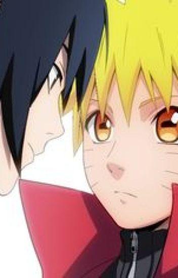 Phenomenon #NarutoAwards