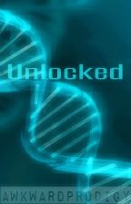Unlocked by AwkwardProdigy