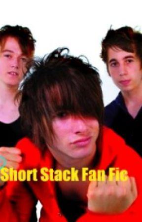 short stack fan fic by Ella_maree