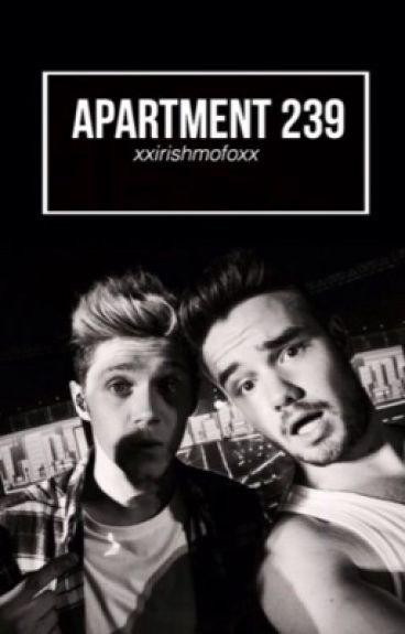 Apartment 239 [Niam]