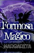 Formosa Magico by Margarita29