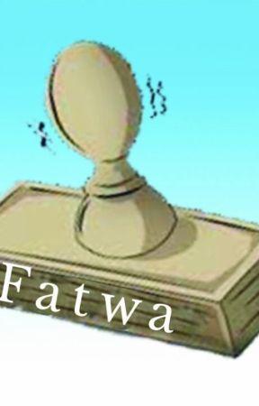 Islamische Fataawa Für Frauen Wattpad