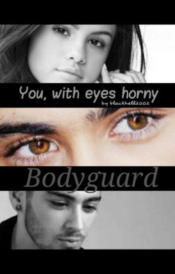 Bodyguard الحارس الشخصي