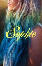 Sophie by GaragemdeUnis