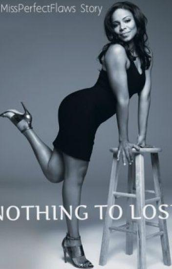 Nothing to Lose (BWWM)