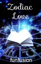 Zodiac Love! by funfusion