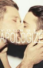 APOLOGIZE  [boyxboy] (LGBT) by your911