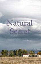 Natural Secret by Kawaii_Momo