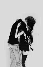 Đó là tình yêu, ngốc ạ!! by nanaphanda