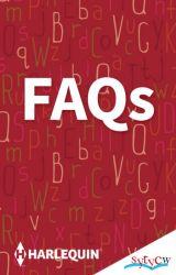 FAQs by HarlequinSYTYCW