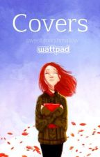 Covers by sweet_marshmallow2