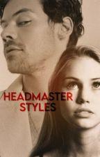 headmaster styles. by remediez